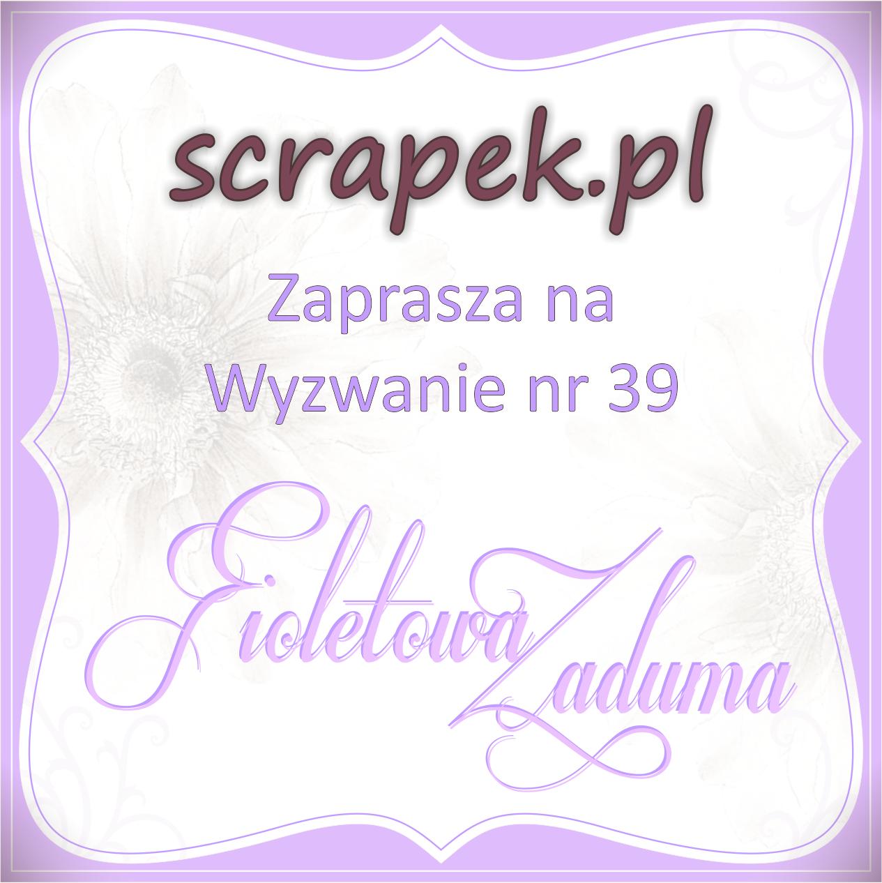 http://scrapek.blogspot.com/2015/10/wyzwanie-nr-39-fioletowa-zaduma.html