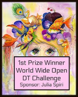 Challenge #October-November 2020