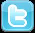 Estamos también en Twitter