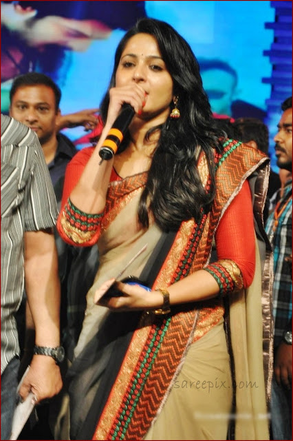 Anushka_shetty_speech_at_Mirchi_movie_audio_launch