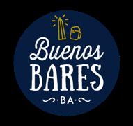Buenos Bares BA
