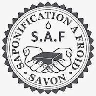 Savonnière S.A.F.