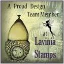 logo  lavinia site