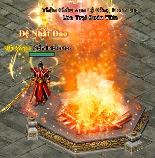 [14h 08/06] - KiemThe1.com, Kiếm Thế skill 180, phi phong, thần thú mới nhất hiện nay Capture13