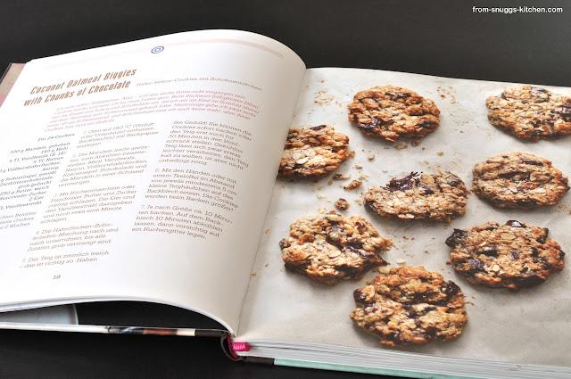 Cynthia Barcomi Cookies