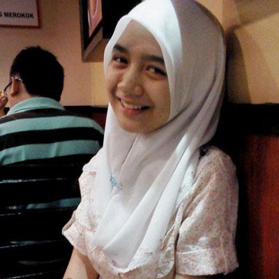 Ngentot cewek jilbab cantik nikmat