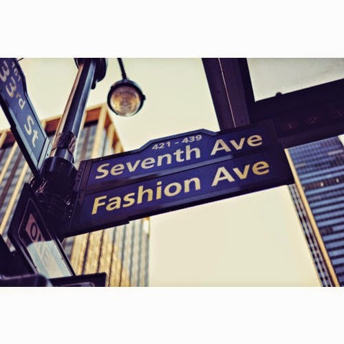 fashion n City