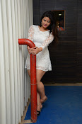 Himani photos at Jyothi Lakshmi Audio-thumbnail-4