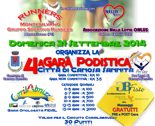 http://www.corrilabruzzo.it/index.php?option=com_icagenda&view=list&layout=event&id=45&Itemid=490