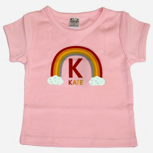 http://www.psychobabyonline.com/cart/7617/32175/Psychobaby-Over-the-Rainbow-Tee/