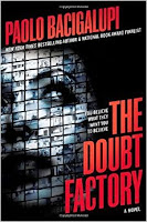 http://discover.halifaxpubliclibraries.ca/?q=title:doubt%20factory