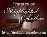 Highlighted Authors