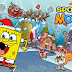 SpongeBob Moves In (La Mudanza de Bob Esponja) v4.35.00 Apk + Data Mod [Money]