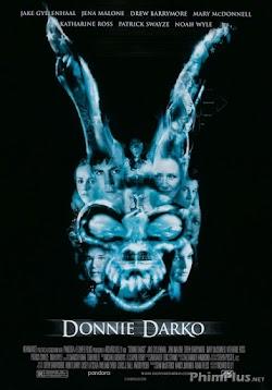 Giấc Mơ Kinh Hoàng - Donnie Darko