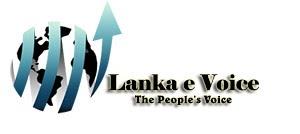 Lanka e Voice