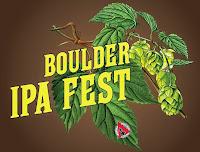 2014 Boulder IPA Fest