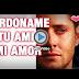 POR QUE NO LO HICISTE - PERDONAME TU AMI AMOR / TRISTE VIDEO DE AMOR PARA LLORAR Y REFLEXIONAR