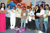 ee manase movie audio release-thumbnail-4