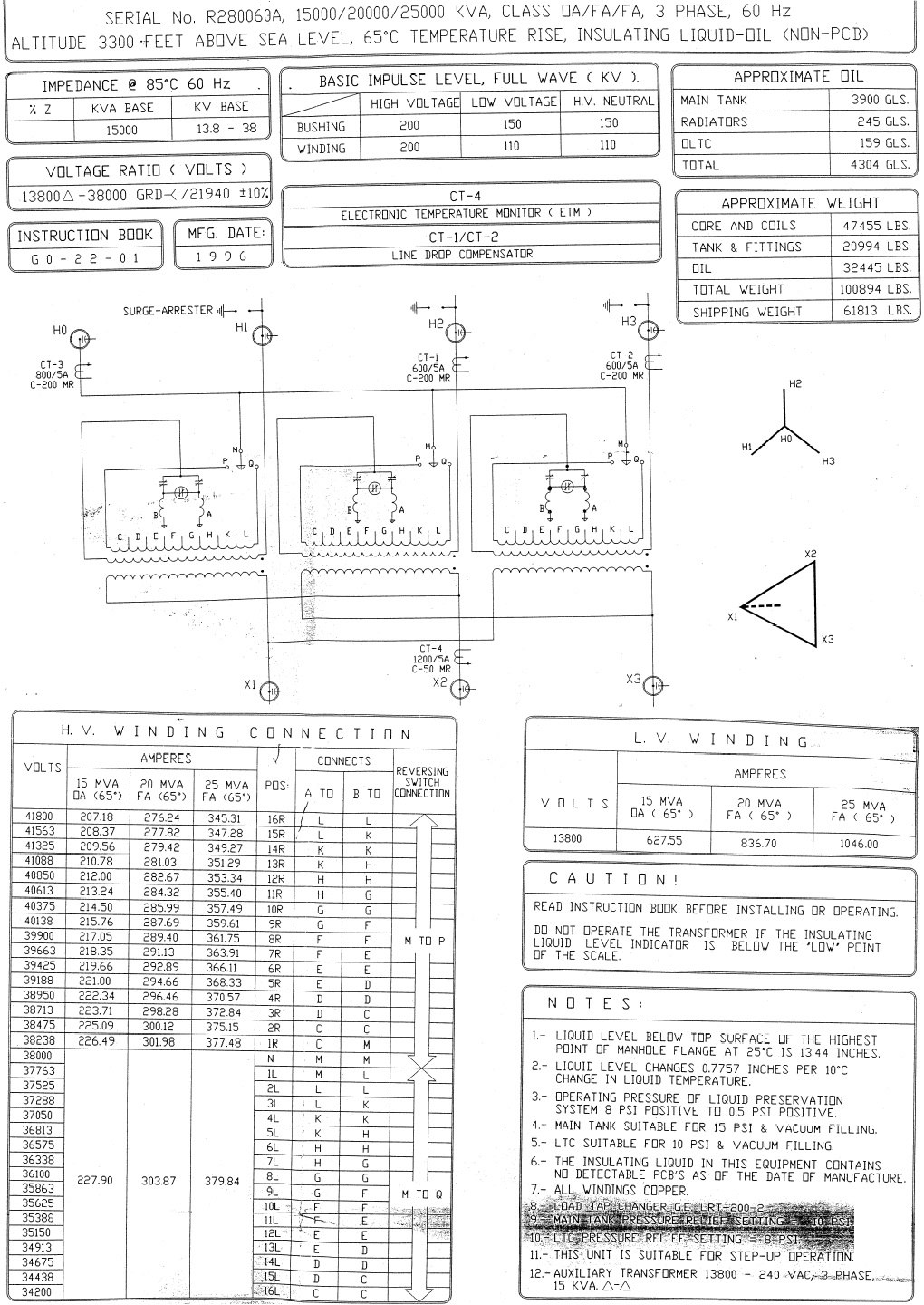 Ge Transformers Wiring Diagrams 208v Transformer Diagram Engineering Photos Videos And Articels Search Engine Rh Emadrlc Blogspot Com With Fan Substation