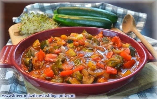 http://www.kierunekzdrowie.com/2014/01/leczo-zdrowy-obiad-lekka-kolacja.html