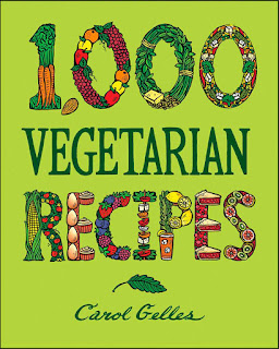 1000-vegetarian-recipes