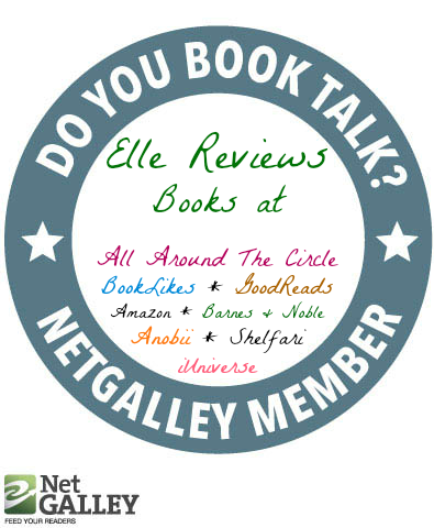 book review easy origami animals by john montroll 171 all