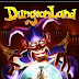 Download Free Game Dungeonland