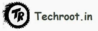 TECHROOT