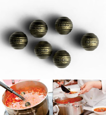 Innovative and Cool Induction Gadgets (15) 1