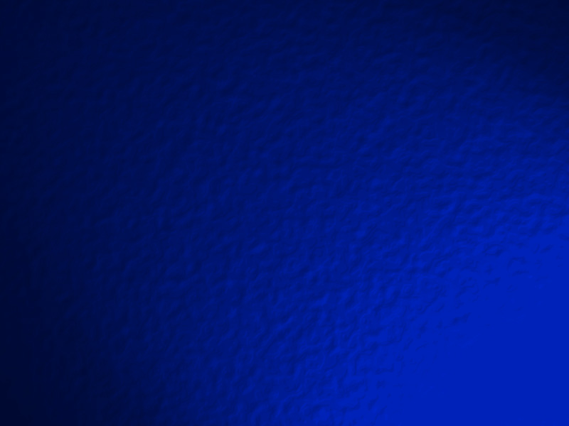 Ty Hjataivas Some Hot Blue Backgrounds