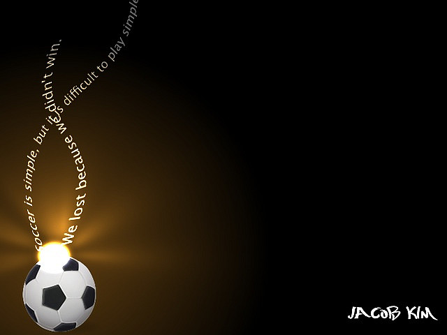 soccer wallpaper quotes - photo #32