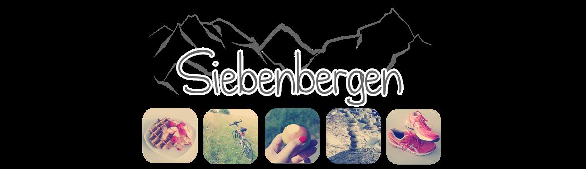 http://7-bergen.blogspot.de/