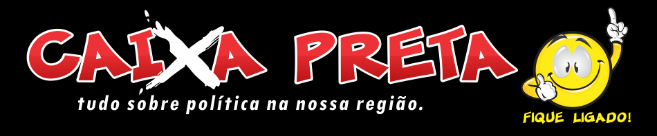 Caixa Preta