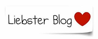 PREMIO LIEBSTER BLOG 2012