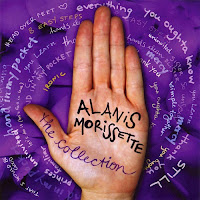 [2005] - Alanis Morissette -The Collection