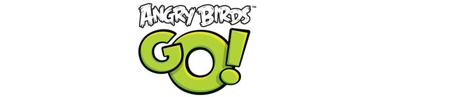Angry Birds Go!: Cheats for free Coins and Gems