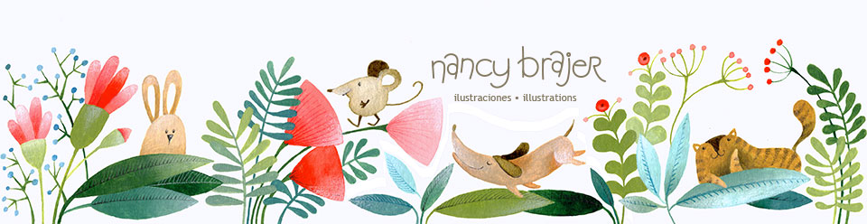 nancy brajer