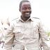 Risasi Zarindima Vituo Vya BVR Arusha, Godbless Lema Atiwa Mbaroni