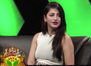 Watch Special Interview With Vedhalam Movie Team,Ajith,Sruthi Hassan,Siruthai Siva,Anirudh 22-10-2015 Jaya Tv 22nd October 2015 Vijayadasami,Ayudha Pooja Special Program Sirappu Nigalchigal Full Show Youtube HD Watch Online Free Download