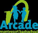 Basisschool Arcade