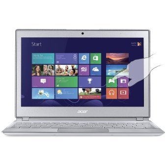Acer Aspire S7-191-6400 11.6-Inch Touchscreen Ultrabook Review