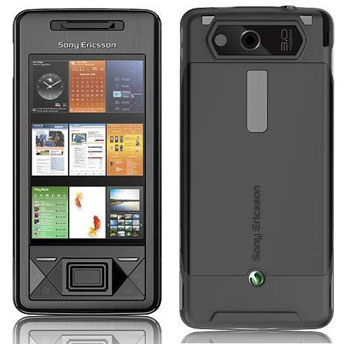 Daftar Harga Hp Sony Ericsson Bulan Januari 2013