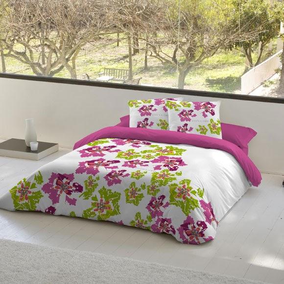Muebles y decoraci n de interiores ropa de cama de for Muebles para disenadores