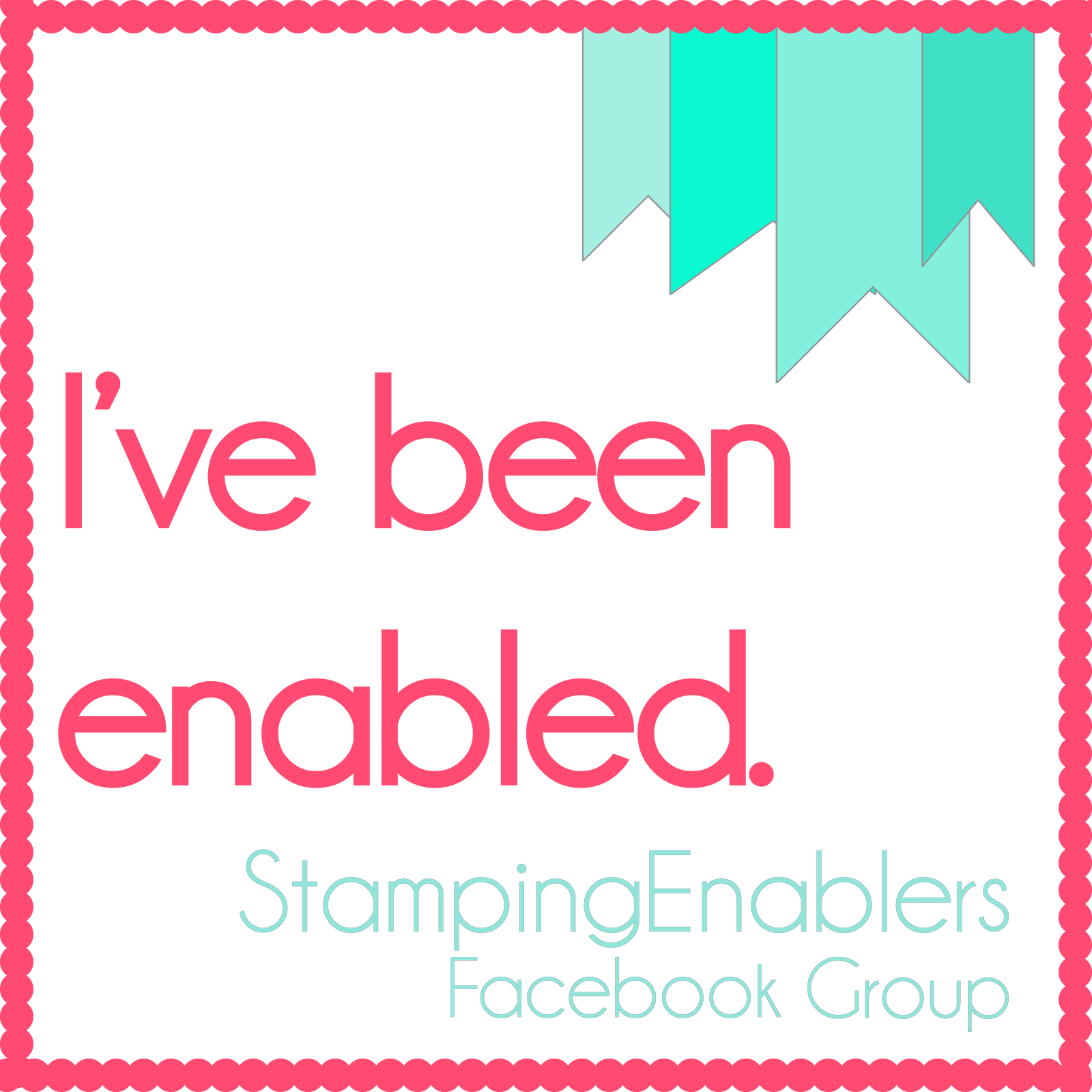 Stamping Enablers