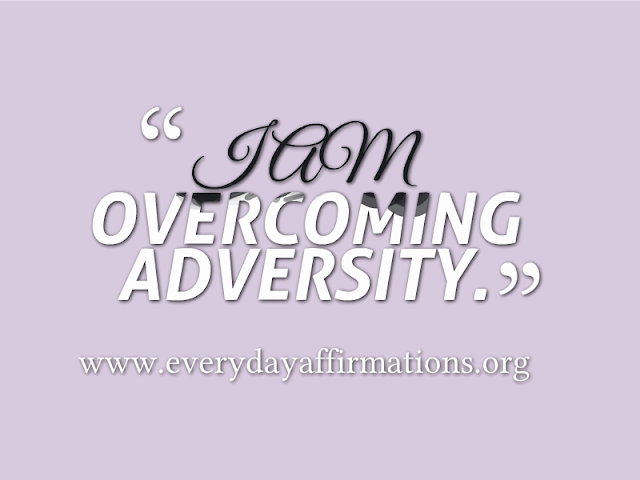 Best Affirmations to Fight Discouragement1