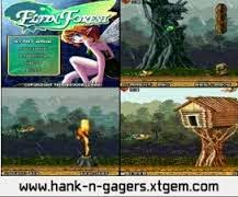 Elfin forest, free sis, free sisx, downloads symbian, downloads sis platform, downloads sisx platform, free downloads, free, downloads, symbian, for, mobile, phone, sis, sisx, platform, free symbian, sis platform, sisx platform, for sybian, sis downloads, for games sis