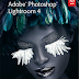 Adobe Photoshop Lightroom 4.3 RC1 (32 bit) Free Download