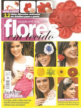 Onde encontrar PAP Flor de Juana