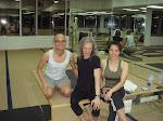 True Yoga , Singapore