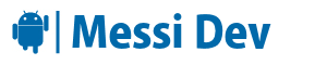 Francesco Messineo Developer